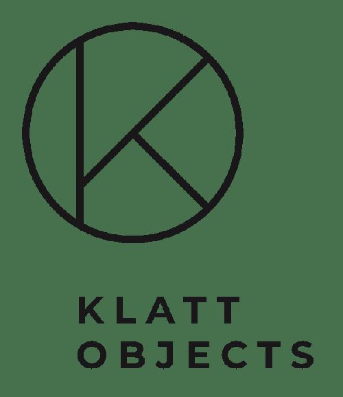 Klatt Objects