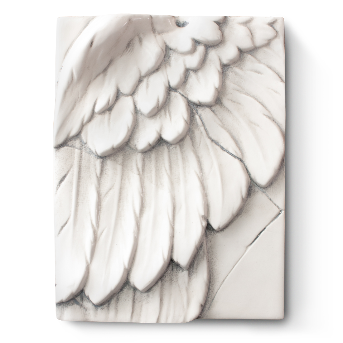 T05 - Wing - Memory Block Sid Dickens
